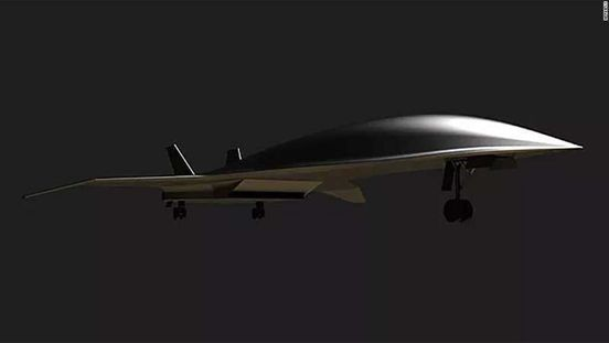 https://us.avalanches.com/houston_new_york_to_london_in_90_minutes_on_a_hypersonic_jet_hermeus_says_yes533_23_05_2019