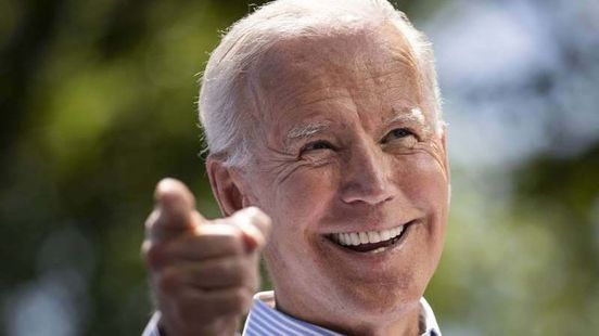 https://us.avalanches.com/houston_poll_biden_would_beat_every_other_democratic_candidate_in_a_oneonone_race543_25_05_2019
