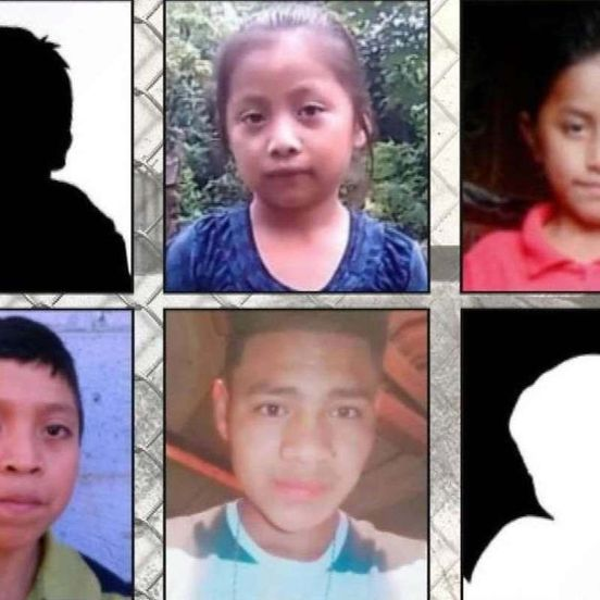 https://us.avalanches.com/houston_a_10yearold_migrant_girl_died_last_year_in_government_care_officials_acknowledge511_23_05_2019