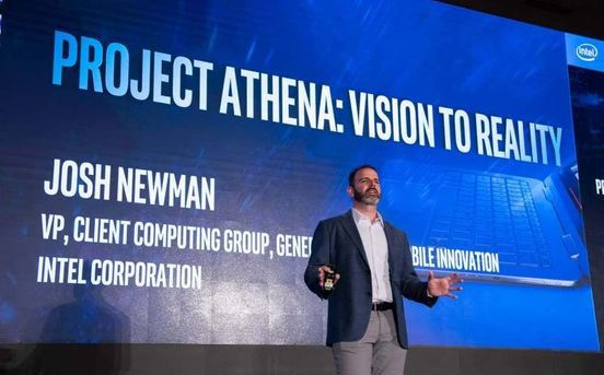 https://us.avalanches.com/houston_intel_will_open_three_project_athena_open_labs_to_test_nextgen_laptops237_09_05_2019