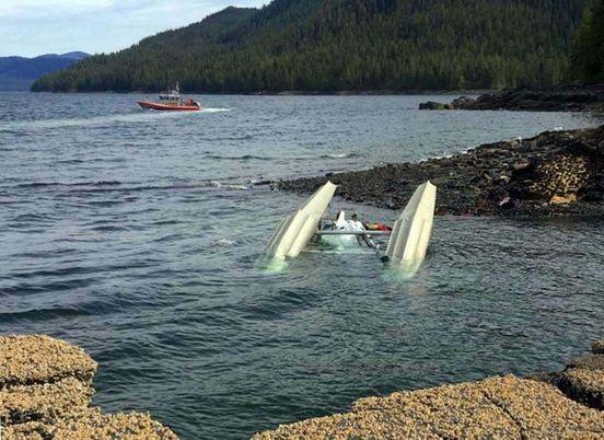 https://us.avalanches.com/houston_report_pilot_saw_flash_just_before_alaska_midair_collision513_23_05_2019