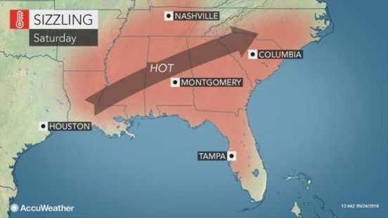 https://us.avalanches.com/houston_unrelenting_heat_wave_to_raise_risk_for_brush_fires_in_southeast_into_beyond_memorial_day549_25_05_2019