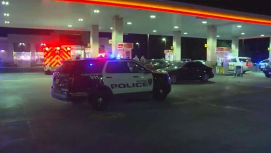 https://us.avalanches.com/houston__a_man_found_dead_in_a_houston_gas_station_shooting_police_are_investi40634_01_04_2020