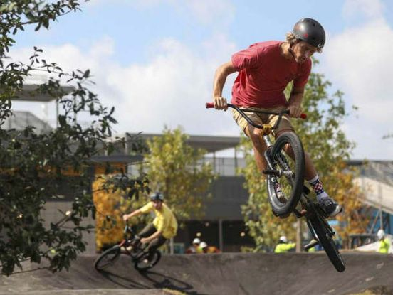 https://us.avalanches.com/houston_new_north_houston_bike_park_aims_to_be_the_biggest_bmx_facility_incountry_while_serving_area_children2390_25_09_2019