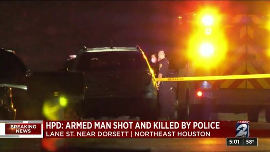 https://us.avalanches.com/houston_one_man_encountered_by_houston_police_while_firing_in_front_of_his_hou178275_28_04_2020