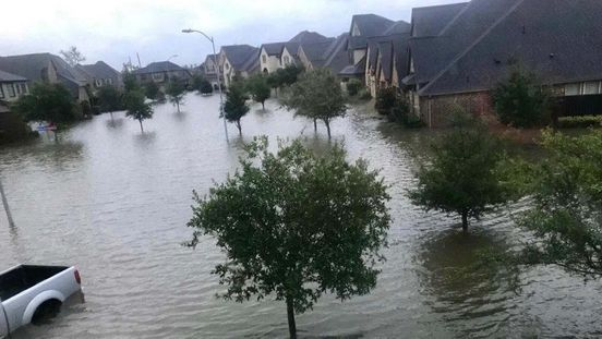 https://us.avalanches.com/houston_texas_to_get_4b_to_help_prevent_future_flooding_but_houston_wont_manage_the_money5149_10_10_2019