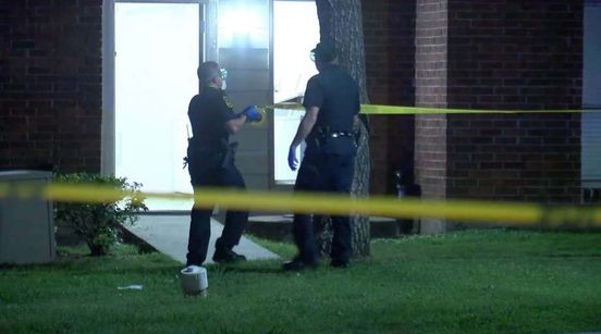 https://us.avalanches.com/houston__child_shot_in_gunfire_on_houston_apartment_a_gunman_shot_a_chad_in_a_40787_02_04_2020