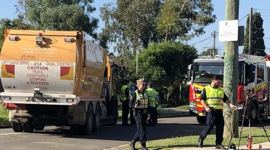 https://us.avalanches.com/houston__garbage_truck_driver_charged_for_hitting_a_woman_a_sydney_garbage_tr40838_02_04_2020