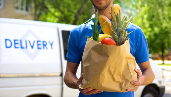 https://us.avalanches.com/houston__houston_initiates_food_delivery_service_for_1000_people_with_disabil170677_27_04_2020