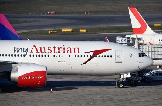 https://us.avalanches.com/houston__the_direct_flight_from_vienna_to_sydney_for_repatriation_austrian_ai40841_02_04_2020