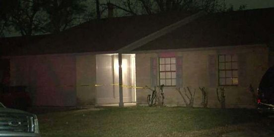 https://us.avalanches.com/houston_assailant_shoots_through_window_kills_woman_in_south_houston21011_01_01_2020