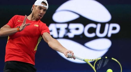 https://us.avalanches.com/houston_atp_cup_adds_to_crowded_tennis_dates_before_australian_open21010_01_01_2020