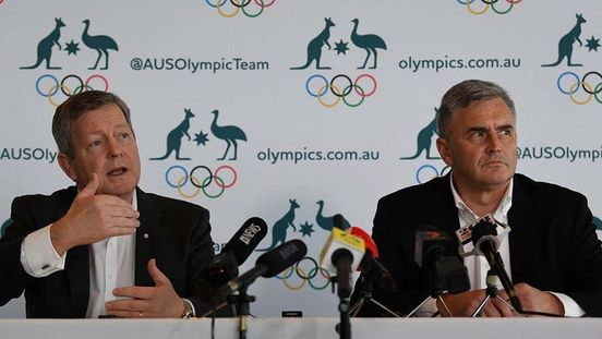 https://us.avalanches.com/houston_australian_olympic_committee_urged_athletes_to_began_preparations_for_38599_25_03_2020