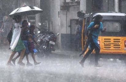 https://us.avalanches.com/houston_chennai_may_see_light_rains_in_the_next_two_days4497_06_10_2019