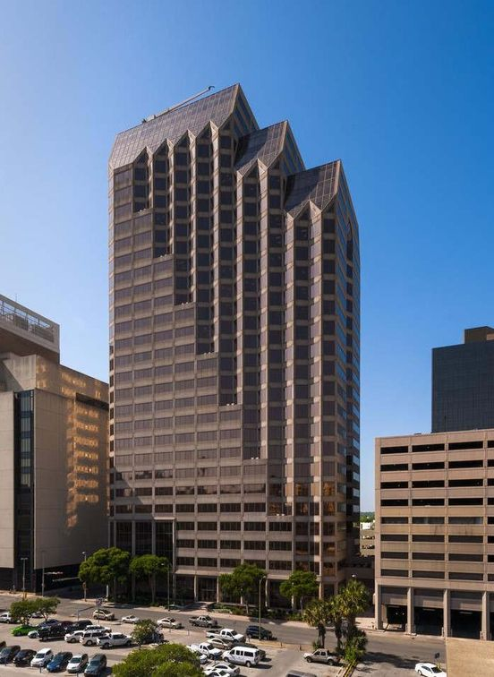 https://us.avalanches.com/houston_griffin_partners_grows_houston_office_presence24325_17_01_2020
