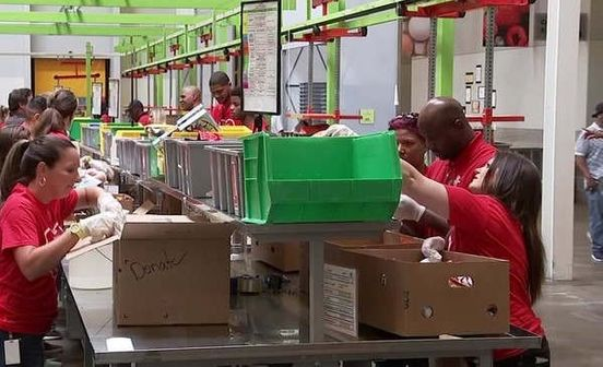 https://us.avalanches.com/houston_houston_food_bank_needs_your_help_after_tossing_nearly_2m_pounds_of_contaminated_food13092_21_11_2019