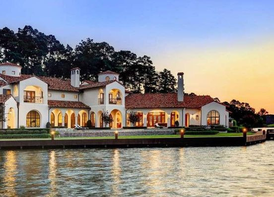 https://us.avalanches.com/houston_houstons_stunning_waterfront_lake_conroe_mansion_among_the_most_expensive_houses_sold_in_october11519_13_11_2019