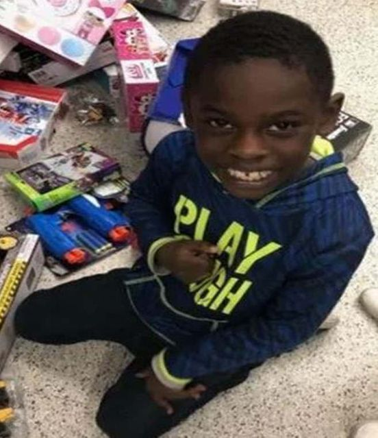 https://us.avalanches.com/houston_police_find_a_fiveyearold_boy_inside_a_stolen_vehicle_looking_for_s30840_18_02_2020