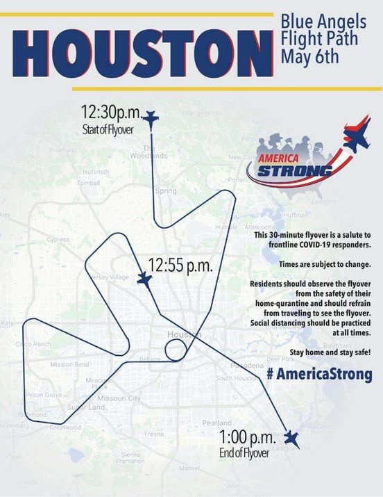 https://us.avalanches.com/houston__blue_angels_flyover_on_wednesday_in_houston_what_are_some_of_the_bes209197_07_05_2020