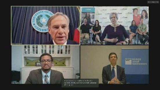 https://us.avalanches.com/houston__gov_abbott_started_new_loans_for_small_businessmen_to_help_them_figh93854_14_04_2020
