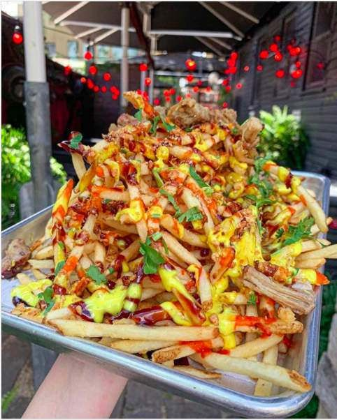 https://us.avalanches.com/houston_at_this_houston_spot_get_wine_and_a_free_huge_order_of_fries_togonb40449_31_03_2020