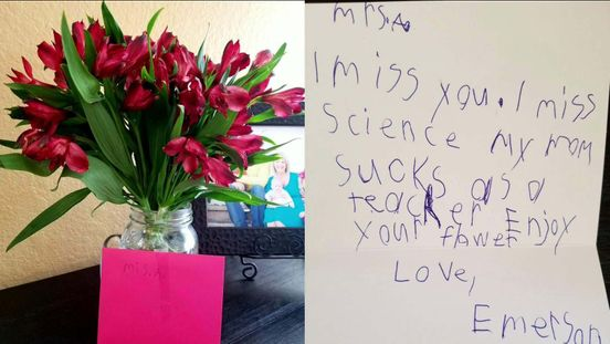 https://us.avalanches.com/houston_cypress_2nd_grader_sends_hilarious_note_to_teacher_flowers40451_31_03_2020