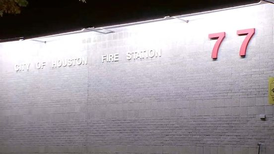 https://us.avalanches.com/houston_mom_rushed_to_houston_fire_station_baby_died21776_05_01_2020