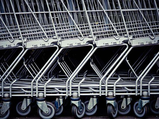 https://us.avalanches.com/houston_supermarkets_reserve_shopping_hours_for_senior_citizens58435_09_04_2020