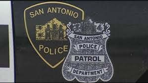 https://us.avalanches.com/san_antonio__san_antonio_will_not_take_any_action_against_san_antonio_citizens_san38645_25_03_2020