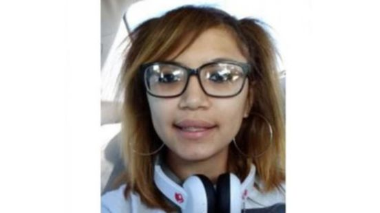 https://us.avalanches.com/san_antonio__teen_girl_is_missing_for_weeks_and_police_department_of_san_antonio_n39363_28_03_2020