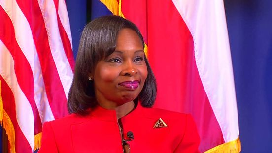 https://us.avalanches.com/san_antonio_former_san_antonio_mayor_taking_over_as_mississippi_institute_presiden264259_14_05_2020