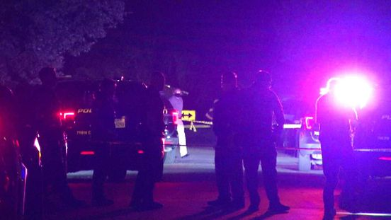 https://us.avalanches.com/san_antonio_man_brutally_shot_dead_in_front_of_his_house_in_san_antonio212189_08_05_2020