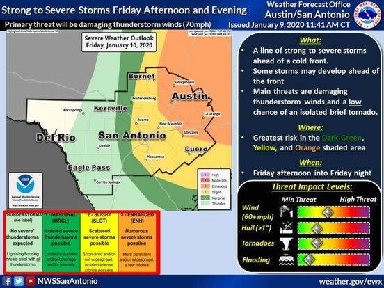https://us.avalanches.com/san_antonio_san_antonio_under_severe_storm_threats23366_13_01_2020