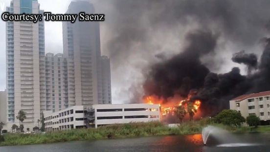 https://us.avalanches.com/san_antonio_san_antonio_witness_the_ugly_fire_in_the_south_padre_condo291882_18_05_2020
