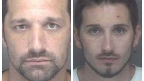 https://us.avalanches.com/virginia_beach_two_virginia_residents_charged_for_having_drugs182273_29_04_2020