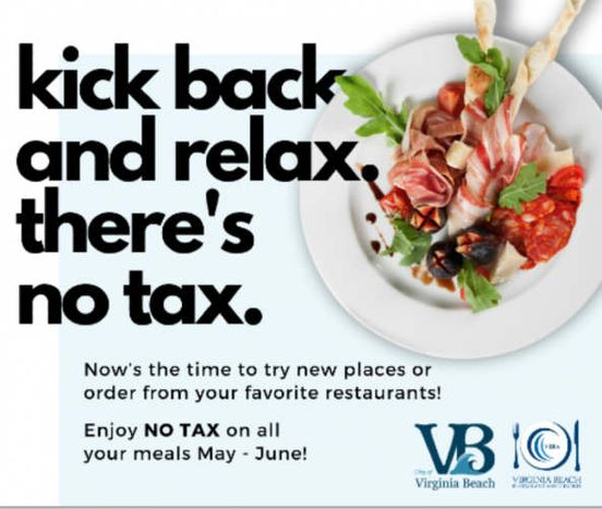 https://us.avalanches.com/virginia_beach_virginia_residents_got_relaxation_of_paying_meals_tax182465_30_04_2020
