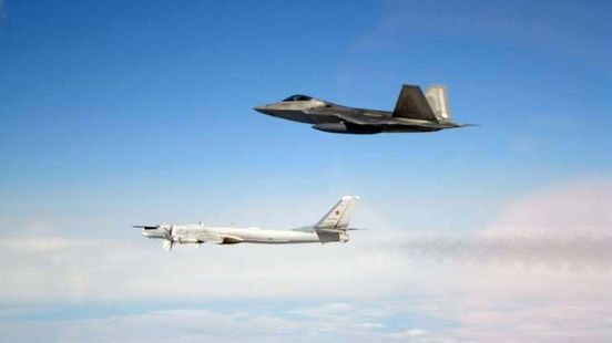 https://us.avalanches.com/chicago_for_2nd_day_in_a_row_us_military_jets_intercept_russian_bombers_off_alaska489_23_05_2019