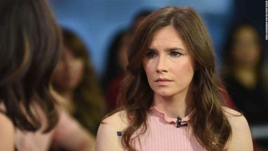 https://us.avalanches.com/chicago_amanda_knox_is_going_back_to_italy_for_the_first_time_since_her_murder_conviction_was_overturned454_14_05_2019