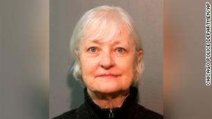 https://us.avalanches.com/chicago__serial_stowaway_was_again_arrested_for_trying_to_board_a_chicago_plane_without_travel_documents5783_13_10_2019
