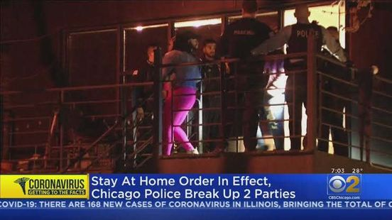 https://us.avalanches.com/chicago_after_the_stay_at_home_ordinance_passed_the_public_gathering_was_proh38409_24_03_2020