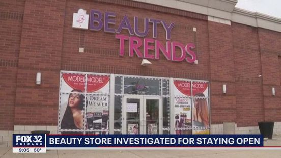 https://us.avalanches.com/chicago_beauty_stores_is_charged_for_violating_shelter_at_place_order191621_02_05_2020