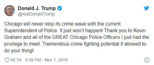 https://us.avalanches.com/chicago_president_trump_blames_supt_johnson_for_chicago_crime_wave_in_tweet_cpd_release_stats_showing_reduction_in_shootings_in_october9192_01_11_2019