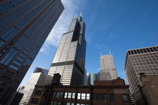 https://us.avalanches.com/chicago_what_are_the_most_popular_skyscrapers_in_chicago5145_10_10_2019
