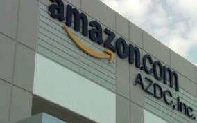 https://us.avalanches.com/chicago_500job_fulfilment_centres_to_be_opened_by_amazon_near_chicago5533_12_10_2019