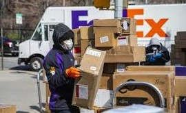 https://us.avalanches.com/chicago__package_delivery_employees_are_going_to_work_sick_the_number_of_work38327_24_03_2020