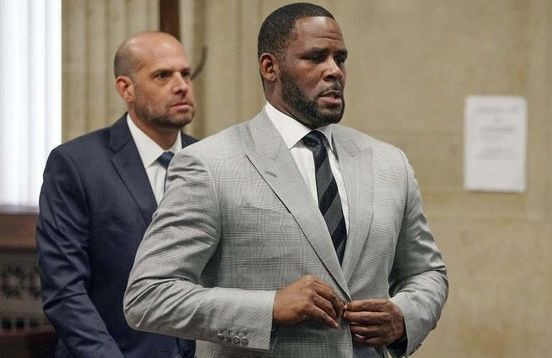https://us.avalanches.com/chicago_allegations_accuser_included_in_the_updated_indictment_against_r_kelly30321_15_02_2020