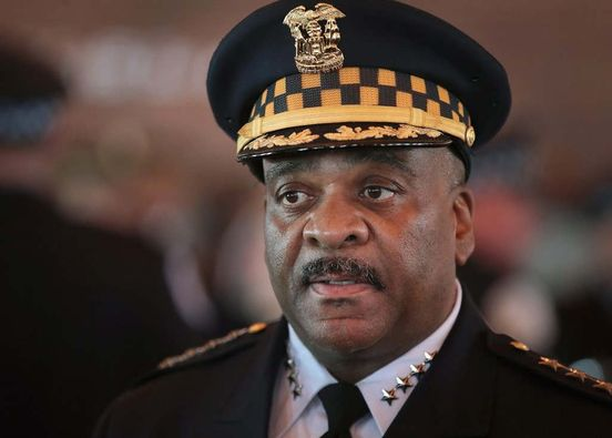 https://us.avalanches.com/chicago_chicago_police_union_is_not_happy_with_the_chief_skipping_trump_speech7991_27_10_2019
