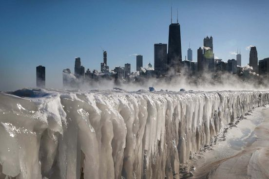 https://us.avalanches.com/chicago_chicago_saw_the_coldest_day_in_the_history_in_1985_with_27_degrees25238_21_01_2020
