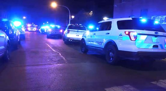 https://us.avalanches.com/chicago_chicago_weekend_shootings_left_three_killed_and_13_wounded24980_20_01_2020