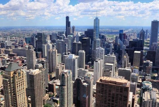 https://us.avalanches.com/chicago_most_influential_skyscraper_of_chicago5116_10_10_2019